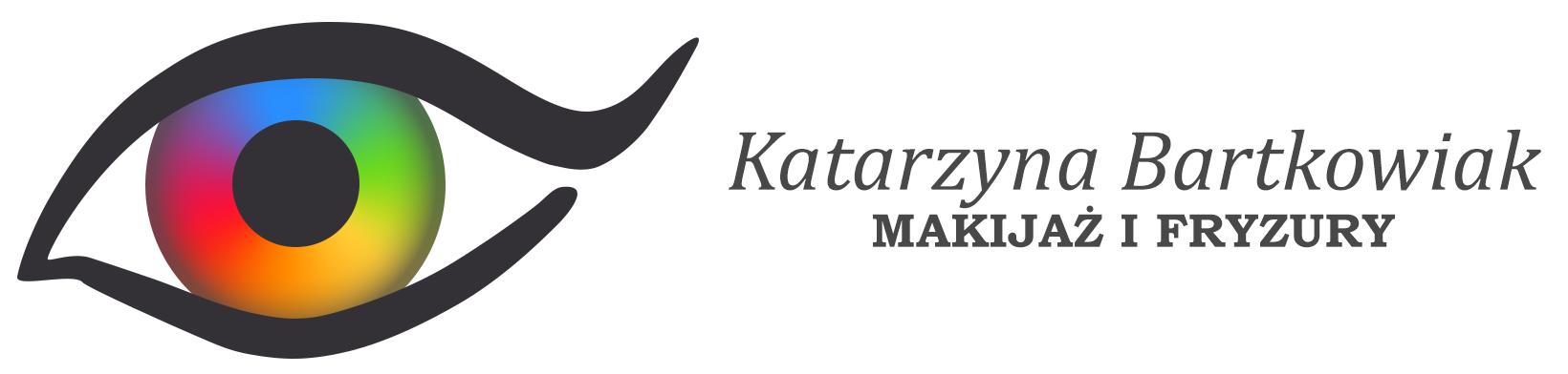 wizażystka, makijaż, fryzury, Poznań i okolice